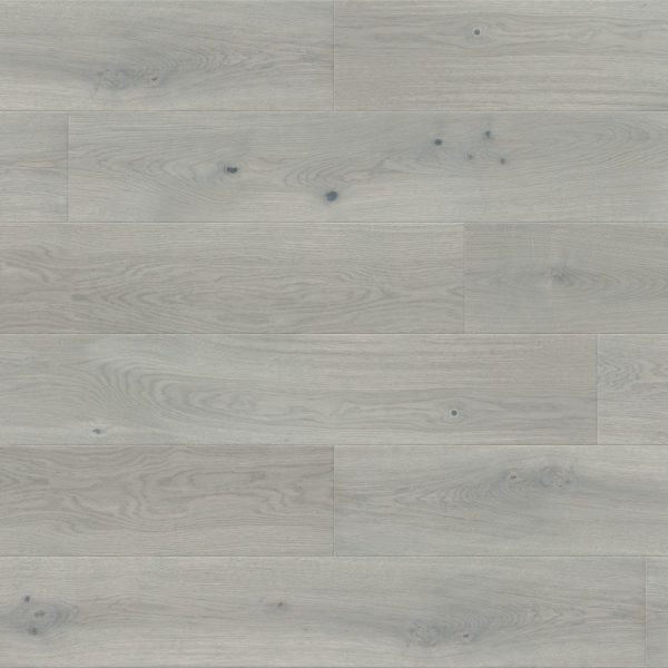 V4AL103 Fjordic Shore, Brushed Grey Stained & Matt Lacquered