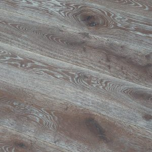 V4DC103 Oak Urban Sunset, Brushed & Hardwax Oiled