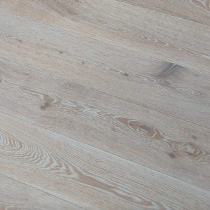 V4DC104 Oak Nordic Oak, Brushed & Hardwax Oiled