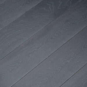V4DC106 Oak Midnight Mist, Brushed & Hardwax Oiled