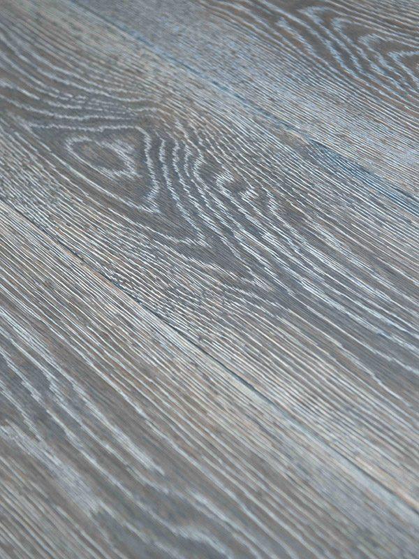 V4UN102 Oak Wharf Grey, Hand Finished & UV Oiled
