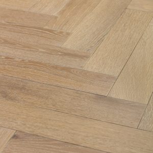 V4ZB102 Oak Nordic Beach, Brushed & Hardwax Oiled