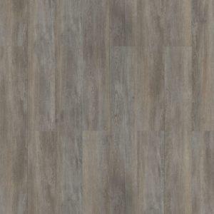 V4NE23 Cairn Stone Oak Laminate Flooring