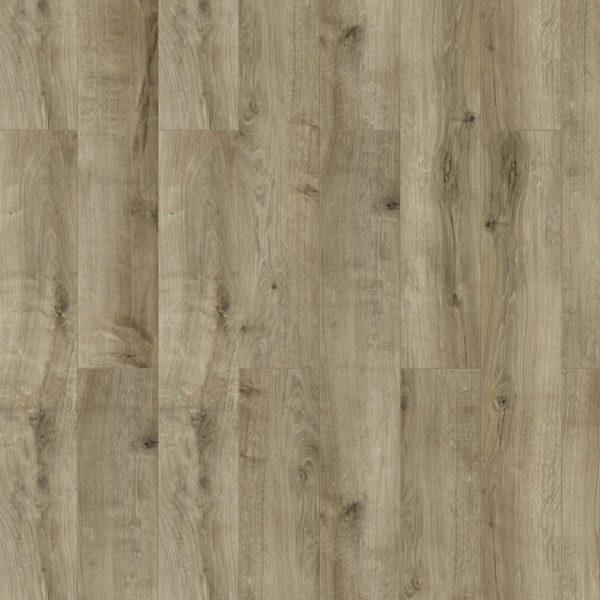 V4NE24 Wheaten Tan Oak Laminate Flooring