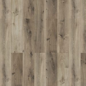 V4NE26 Earthen Floor Oak Laminate Flooring