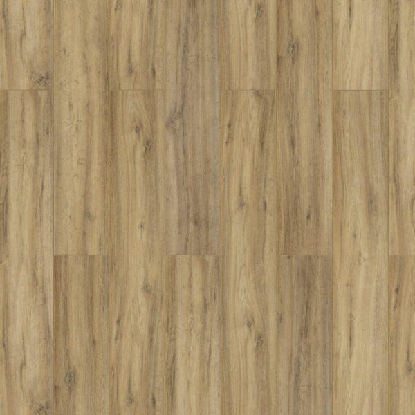 V4NE27 Hay Bluff Oak Laminate Flooring