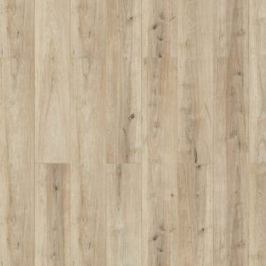 V4NE29 Late Harvest Oak Laminate Flooring