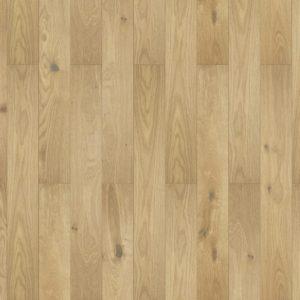 V4NE30 Open Country Oak Laminate Flooring