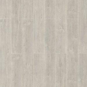 V4NE31 Silent Pool Oak Laminate Flooring