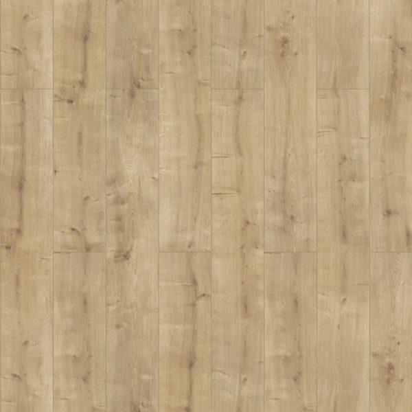 V4NE32 Sunwashed Oak Laminate Flooring
