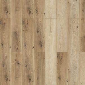 V4NE21 Heathland Oak Laminate Flooring